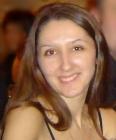 Нижник Татьяна Валентиновна (Татьяна)
