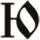 авторы на букву Ю